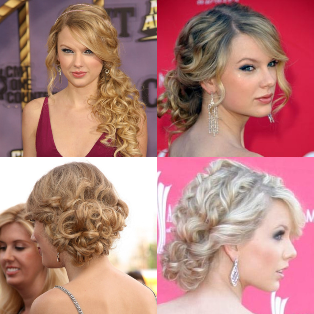 25 Best Hairstyles for Bridesmaids | BridalGuide